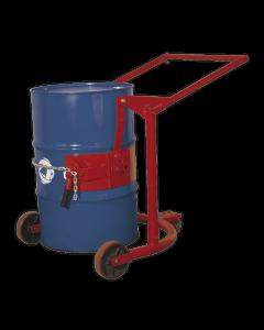 Mobile Drum Handler 205L
