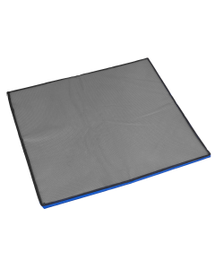 Sealey Disinfection Mat 900 x 1000mm Large