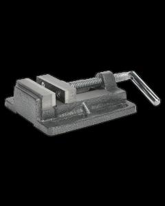 Sealey Drill Vice Standard 75mm Jaw