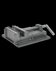 Sealey Drill Vice Standard 125mm Jaw