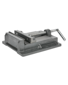 Sealey Drill Vice Standard 150mm Jaw
