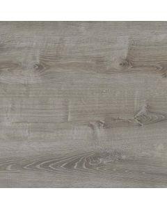 Multipanel Click Flooring Driftwood Grey Oak (Planks)