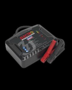 Sealey ElectroStart® Batteryless Power Start 3000A 12V