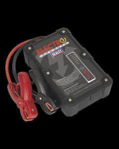 Sealey ElectroStart® Batteryless Power Start 800A 12V