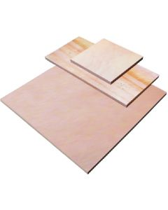 Strata Stone - The Elegance Collection Patio Packs - Siena