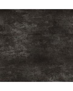 Multipanel Floor Click Espana Cadiz (Tiles)