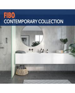 Fibo Contemporary Tile Collection