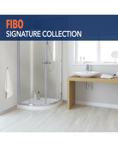 Fibo Signature Collection
