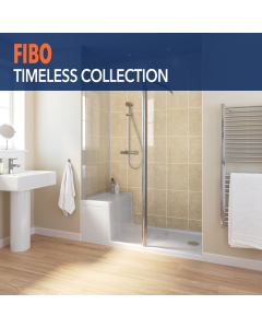 Fibo Timeless Collection
