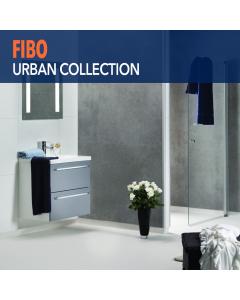 Fibo Urban Collection