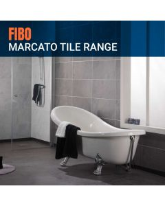 Fibo Scandinavian Tile Range
