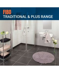 Fibo Signature & Timeless Collection
