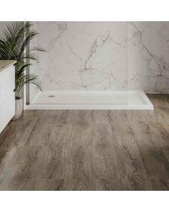 Multipanel Waterproof Click Flooring