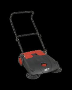 Sealey Floor Sweeper 700mm