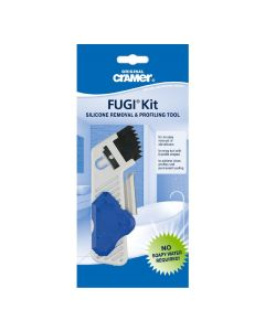 Cramer FUGI Kit 1