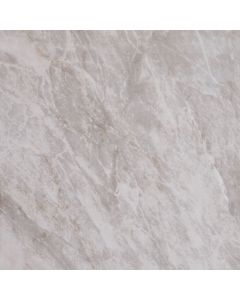 BASIX, Grey Marble High Gloss