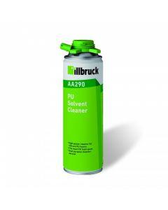 Illbruck Gun & PU Foam Cleaner, 500ml Can