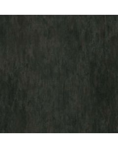 Multipanel Floor Click Medina Black (Tiles)