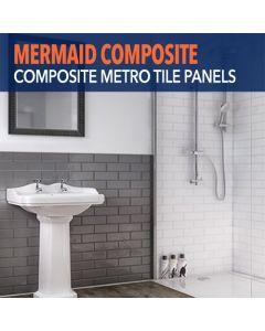 Mermaid Composite Range
