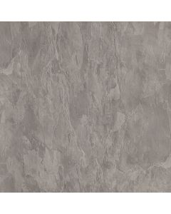 Showerwall Moonstone 1200mm x 2440mm Square Edge MDF