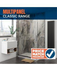 Multipanel Classic Range