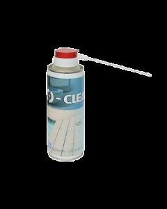 Twinson O-Clean 200ml Spray Bottle
