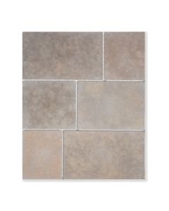 Strata Stone - The Heritage Collection - Tullier 560 x 840 x 22mm