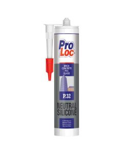 Proloc P32 Silicone