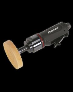 Sealey Air Adhesive Stripe Removal Tool Premier