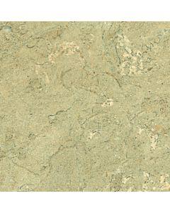 Mermaid Sandstone 900mm x 2440mm Plain Edge