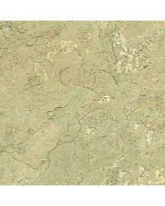 Mermaid Sandstone 1185 x 2420mm Tongue & Grooved
