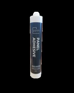 Showerwall Panel Adhesive 310ml