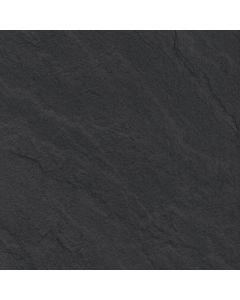 Mermaid Sicilian Slate Natural 585mm x 2420mm Tongue & Grooved