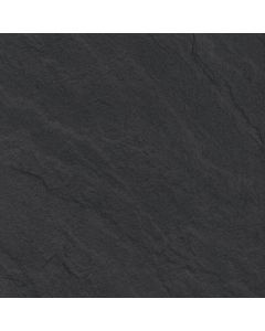 Mermaid Sicilian Slate Natural 1185 x 2420mm Tongue & Grooved