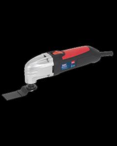 Sealey Oscillating Multi-Tool 180W/230V
