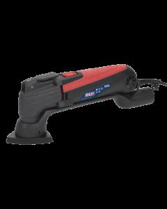 Sealey Oscillating Multi-Tool 300W/230V Quick Change