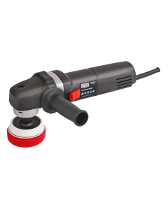 Sealey Spot Polisher Kit 600W/230V