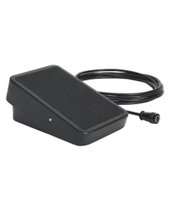 Sealey Foot Pedal Power Control for TIG200HFACDC