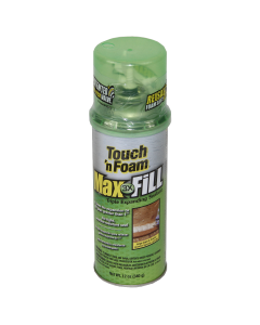 Touch n' Foam Max Fill 3x