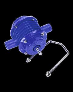 Sealey Water Pump Drill Powered Heavy-Duty