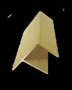 Twinson Aluminium F-Trim