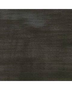 Multipanel Floor Click Urban Graphite Grey (Tiles)