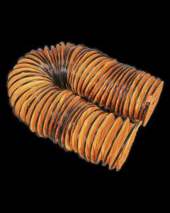 Sealey Flexible Ducting Ø300mm 10m