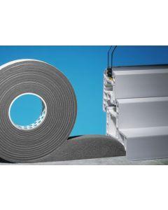 Vitaseal Expanding Joint Sealing Foam 10-3-7
