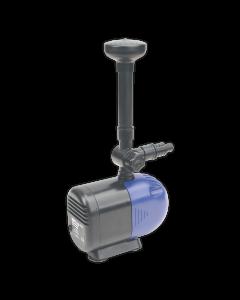 Sealey Submersible Pond Pump 3500L/hr 230V
