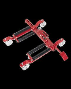 Sealey Wheel Skate 570kg Capacity