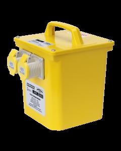 Sealey Portable Transformer 3000VA