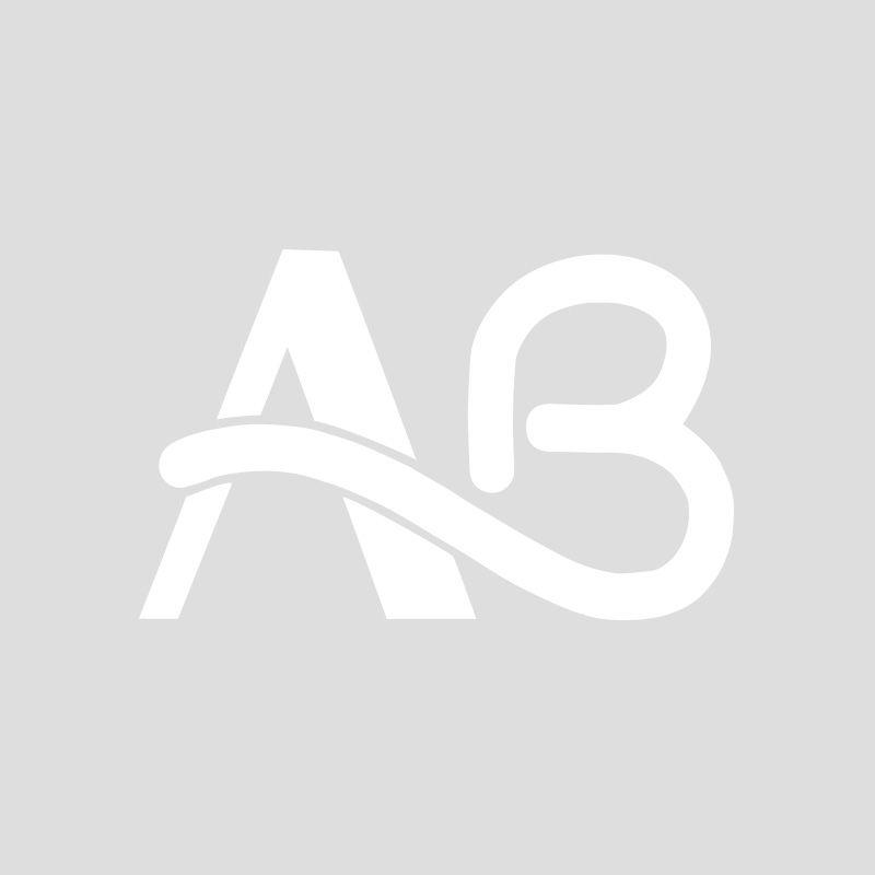 Fibo - Anthracite K03 - 900mm x 2400mm