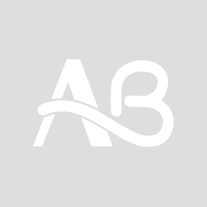 AB Composite Decking Tile Black