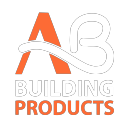 AB Building Products